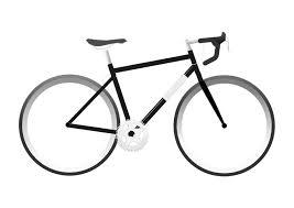 cykel stilistisk