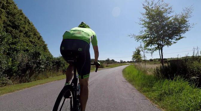 TiTo Cykling